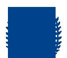 AAOMS color logo | Virginia Oral Surgeons | Commonwealth Oral & Facial Surgery