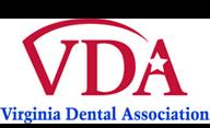 VDA color logo | Virginia Oral Surgeons | Commonwealth Oral & Facial Surgery