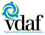 VDAF color logo | Virginia Oral Surgeons | Commonwealth Oral & Facial Surgery